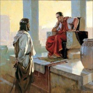 jesus_before_pilate_jekel