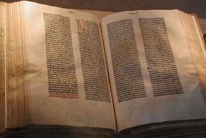 340px-Gutenberg_Bible