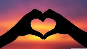 heart hands (2)