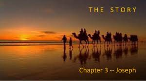Chapter 3 -- cover pic